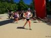karnten-lauft-halbmarathon2011-21-08-2011-06-26-04