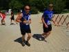karnten-lauft-halbmarathon2011-21-08-2011-06-27-23