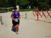 karnten-lauft-halbmarathon2011-21-08-2011-06-27-56