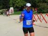 karnten-lauft-halbmarathon2011-21-08-2011-06-28-30