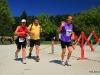 karnten-lauft-halbmarathon2011-21-08-2011-06-28-47