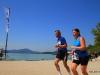 karnten-lauft-halbmarathon2011-21-08-2011-06-30-52
