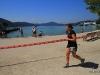 karnten-lauft-halbmarathon2011-21-08-2011-06-32-49