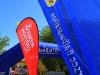 karnten-lauft-halbmarathon2011-21-08-2011-06-39-04