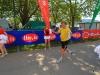 karnten-lauft-halbmarathon2011-21-08-2011-06-41-20