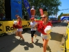 karnten-lauft-halbmarathon2011-21-08-2011-06-42-36