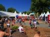 karnten-lauft-halbmarathon2011-21-08-2011-06-43-43