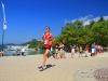 karnten-lauft-halbmarathon2011-21-08-2011-04-44-56