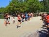karnten-lauft-halbmarathon2011-21-08-2011-04-46-48