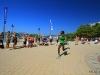 karnten-lauft-halbmarathon2011-21-08-2011-04-50-41
