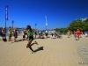 karnten-lauft-halbmarathon2011-21-08-2011-04-50-43