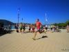 karnten-lauft-halbmarathon2011-21-08-2011-04-50-45