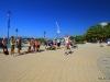 karnten-lauft-halbmarathon2011-21-08-2011-04-51-27