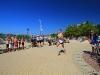 karnten-lauft-halbmarathon2011-21-08-2011-04-54-9