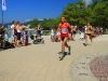 karnten-lauft-halbmarathon2011-21-08-2011-04-56-46