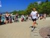 karnten-lauft-halbmarathon2011-21-08-2011-04-56-52