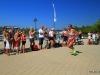karnten-lauft-halbmarathon2011-21-08-2011-04-57-15