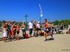 karnten-lauft-halbmarathon2011-21-08-2011-04-57-37