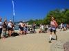 karnten-lauft-halbmarathon2011-21-08-2011-04-57-43