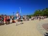 karnten-lauft-halbmarathon2011-21-08-2011-04-59-14