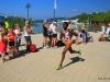 karnten-lauft-halbmarathon2011-21-08-2011-04-59-23