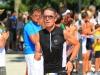 karnten-lauft-halbmarathon2011-21-08-2011-05-00-52