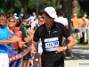 karnten-lauft-halbmarathon2011-21-08-2011-05-01-29