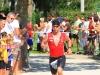 karnten-lauft-halbmarathon2011-21-08-2011-05-02-33