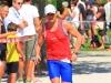 karnten-lauft-halbmarathon2011-21-08-2011-05-02-37