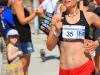 karnten-lauft-halbmarathon2011-21-08-2011-05-02-47