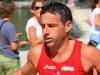 karnten-lauft-halbmarathon2011-21-08-2011-05-03-20