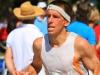 karnten-lauft-halbmarathon2011-21-08-2011-05-03-26
