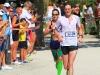 karnten-lauft-halbmarathon2011-21-08-2011-05-03-32