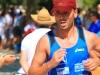 karnten-lauft-halbmarathon2011-21-08-2011-05-04-53