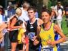 karnten-lauft-halbmarathon2011-21-08-2011-05-05-02