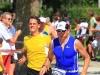 karnten-lauft-halbmarathon2011-21-08-2011-05-05-09