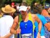 karnten-lauft-halbmarathon2011-21-08-2011-05-05-12