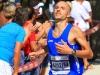 karnten-lauft-halbmarathon2011-21-08-2011-05-05-17
