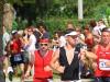 karnten-lauft-halbmarathon2011-21-08-2011-05-05-25