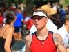 karnten-lauft-halbmarathon2011-21-08-2011-05-05-33