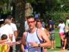 karnten-lauft-halbmarathon2011-21-08-2011-05-05-37