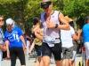 karnten-lauft-halbmarathon2011-21-08-2011-05-06-30