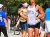 karnten-lauft-halbmarathon2011-21-08-2011-05-06-34