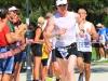 karnten-lauft-halbmarathon2011-21-08-2011-05-06-40
