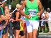 karnten-lauft-halbmarathon2011-21-08-2011-05-06-45