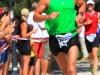 karnten-lauft-halbmarathon2011-21-08-2011-05-06-54