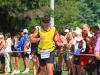 karnten-lauft-halbmarathon2011-21-08-2011-05-07-30