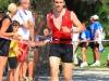 karnten-lauft-halbmarathon2011-21-08-2011-05-07-39