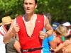 karnten-lauft-halbmarathon2011-21-08-2011-05-07-41