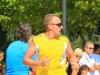 karnten-lauft-halbmarathon2011-21-08-2011-05-07-44
